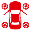 Autoservice Thalfang Serviceleistungen